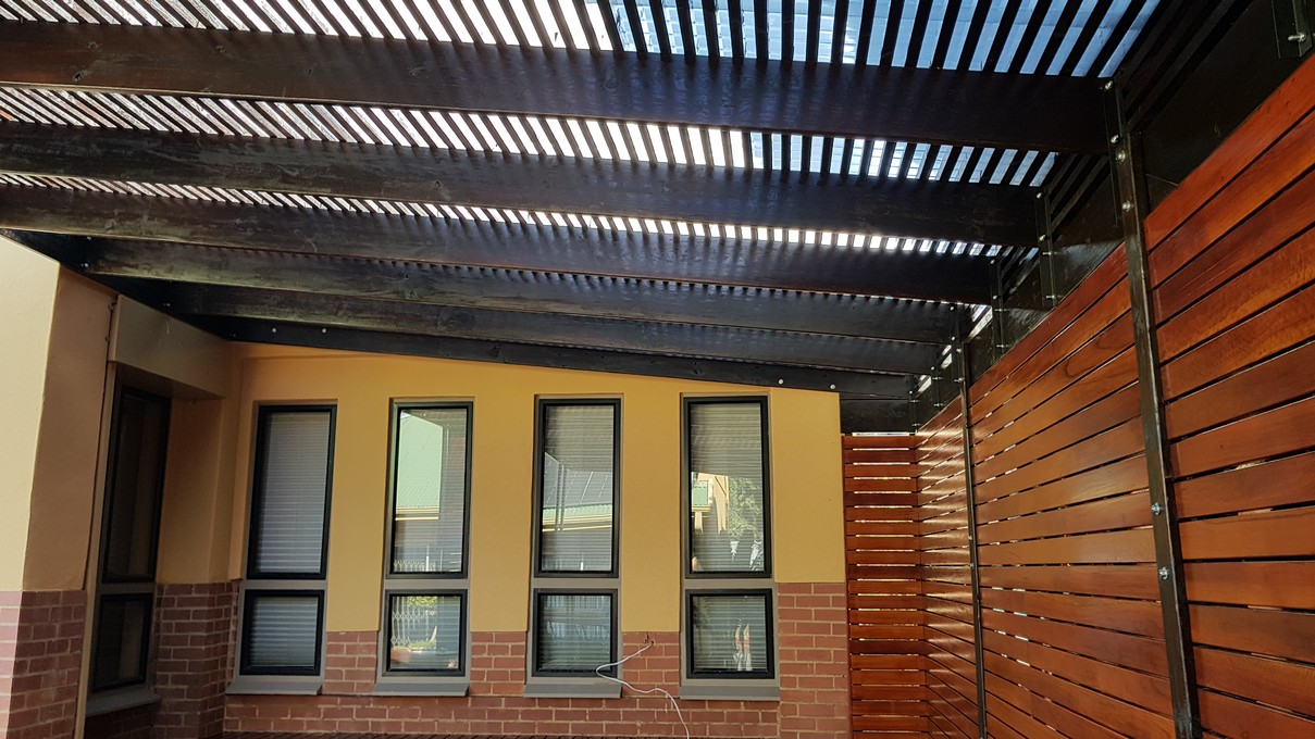 Timbermann Current Projects Wooden Or Timber Decking